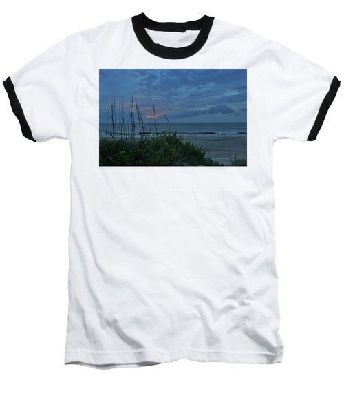 June 20, 2017  Baseball T-Shirt