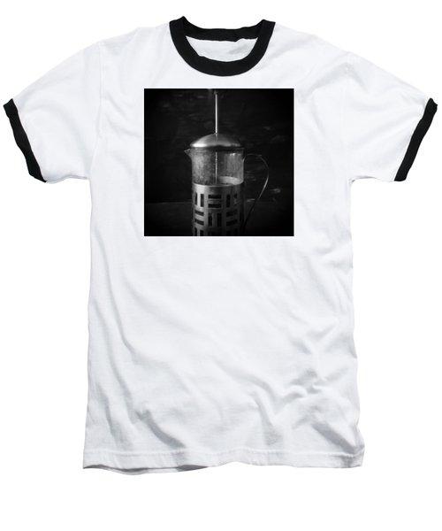 Kettle Baseball T-Shirt