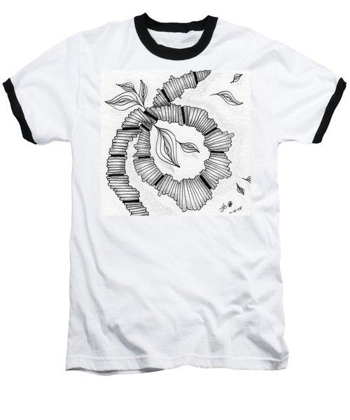 Knot Today, Please Baseball T-Shirt