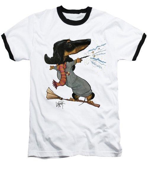 Kusnierczak 3551 Baseball T-Shirt