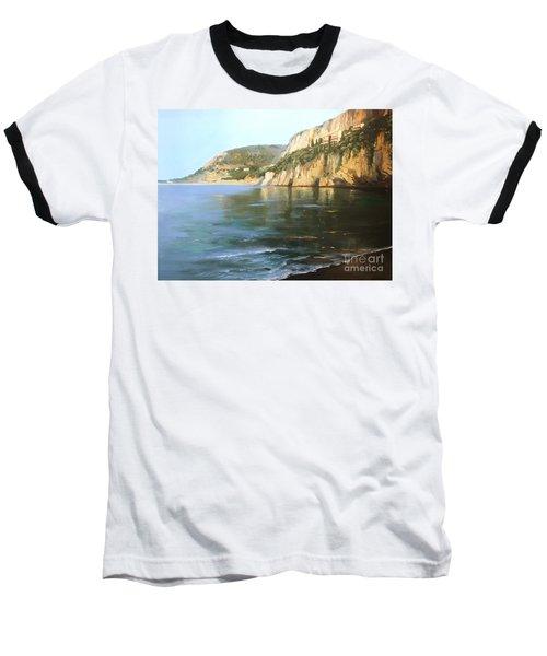 La Mala Baseball T-Shirt