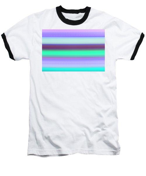 Lavender Sachet Baseball T-Shirt