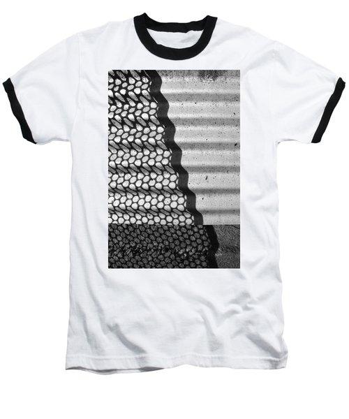 Layers 1 Of 1 Baseball T-Shirt