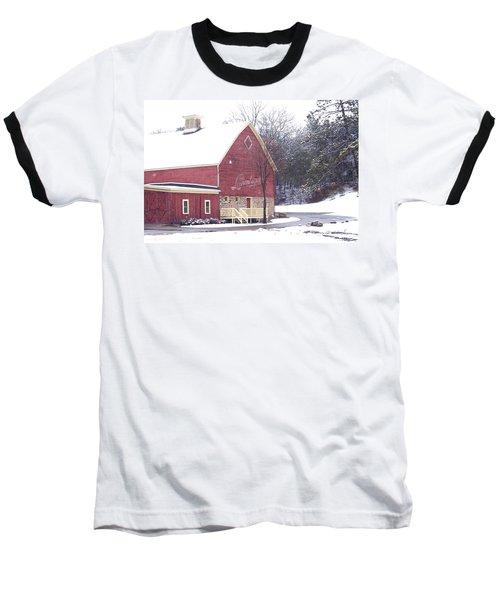 Leinie Baseball T-Shirt