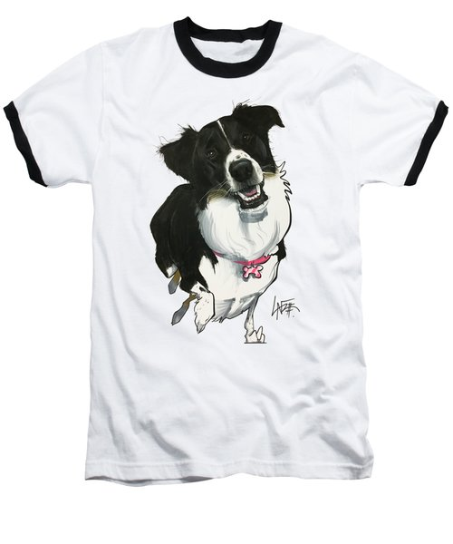 Leone 7-1488.2 Baseball T-Shirt
