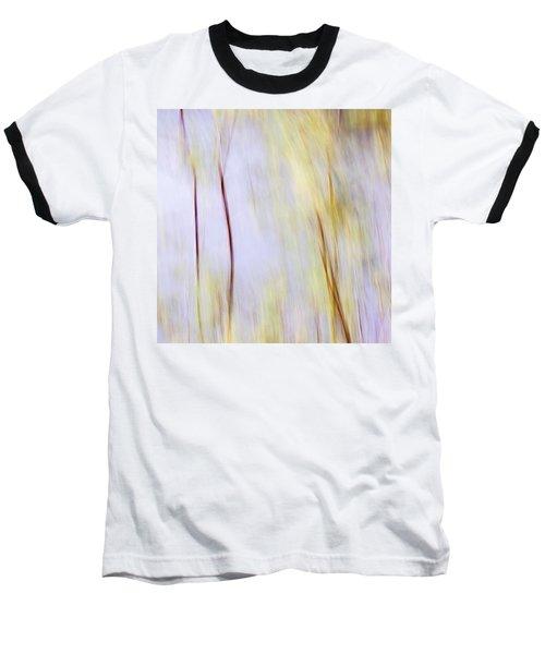 Limbs Baseball T-Shirt