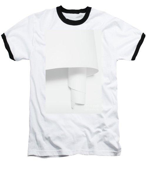 List #5371 Baseball T-Shirt
