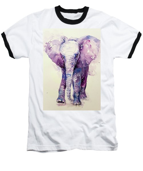Lit'l Bobo Baseball T-Shirt