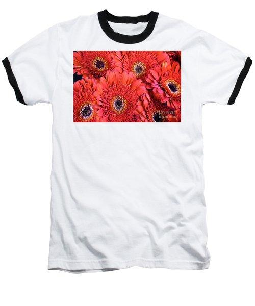 Love Is - You Baseball T-Shirt