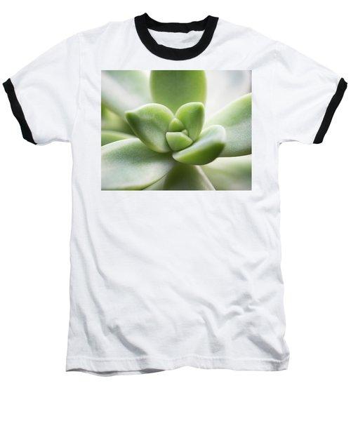 Luminous Baseball T-Shirt