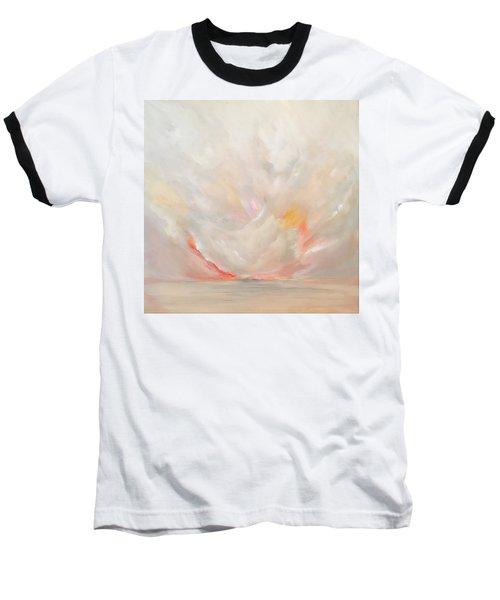 Lyrical Baseball T-Shirt