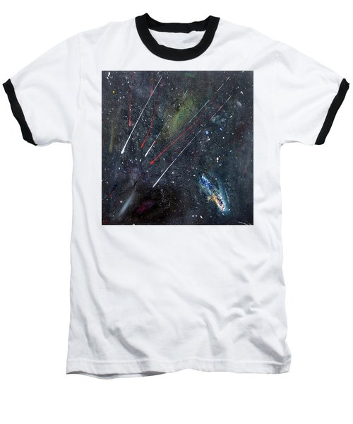 M51 Baseball T-Shirt