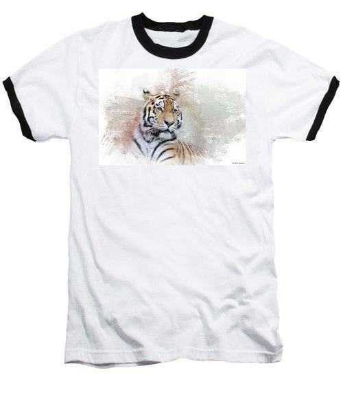 Majestic Baseball T-Shirt