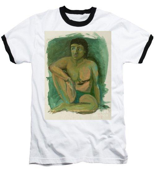 Marco Baseball T-Shirt