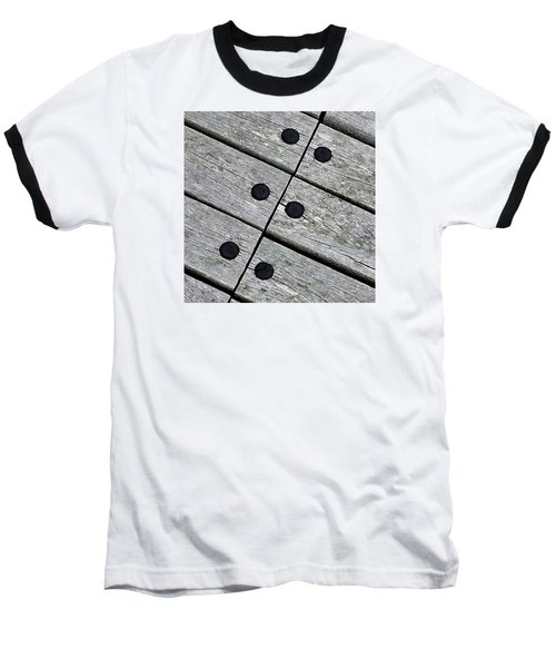 Match Baseball T-Shirt