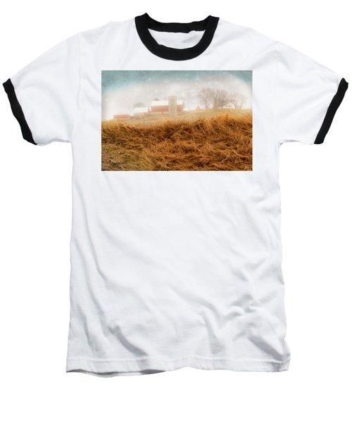 M_sota_ornot Baseball T-Shirt
