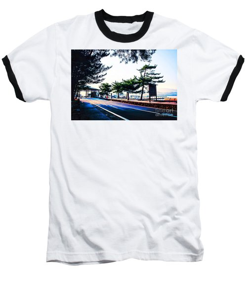 Miyajima Baseball T-Shirt