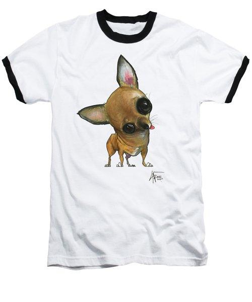 Monroe 7-1470 Baseball T-Shirt