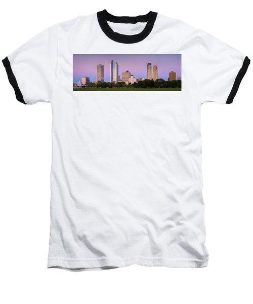 Morning Morning Baseball T-Shirt