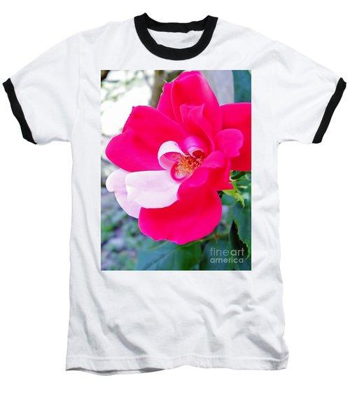 Mother - Natures - Best Baseball T-Shirt
