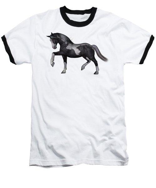 North Star Baseball T-Shirt