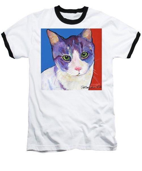 Nugget Baseball T-Shirt