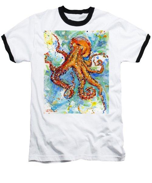 Occy Baseball T-Shirt