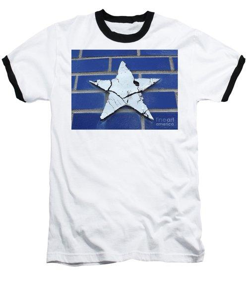 Old Glorys Star Baseball T-Shirt