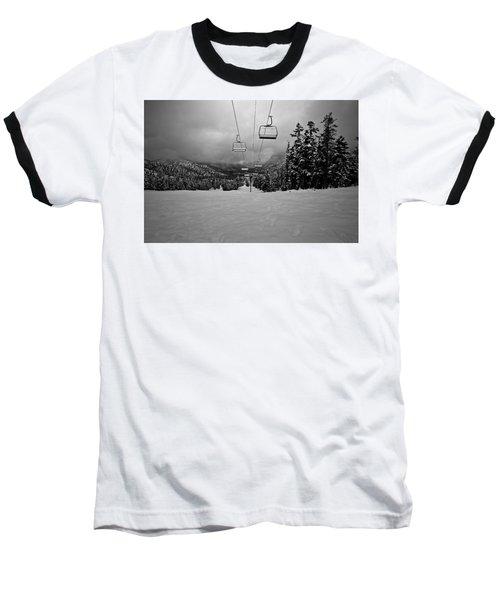 Once Baseball T-Shirt