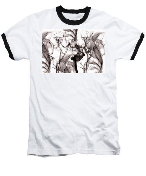 One Among Many Baseball T-Shirt
