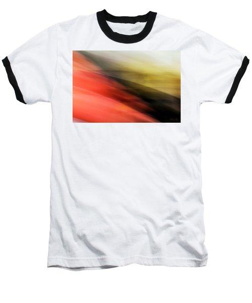 Orange Hills Baseball T-Shirt