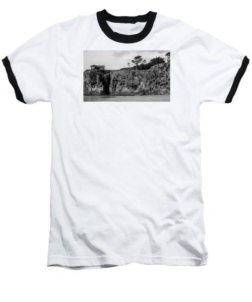 p Baseball T-Shirt