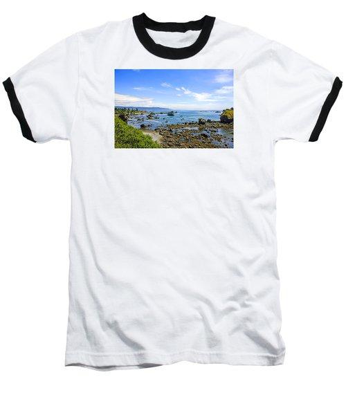Pacific Northwest Baseball T-Shirt