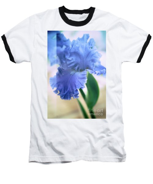 Parallel Botany #5254 Baseball T-Shirt