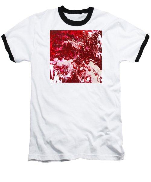 Parfait Baseball T-Shirt