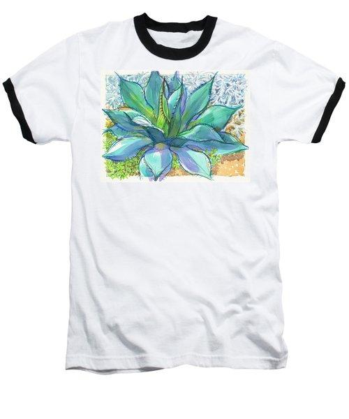 Parrys Agave Baseball T-Shirt