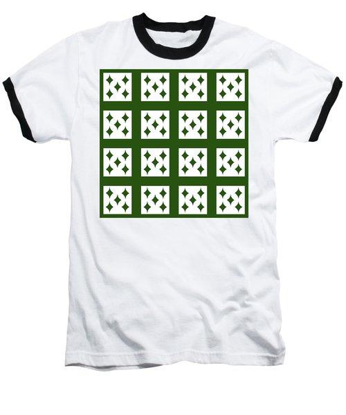 Pic12_120915 Baseball T-Shirt
