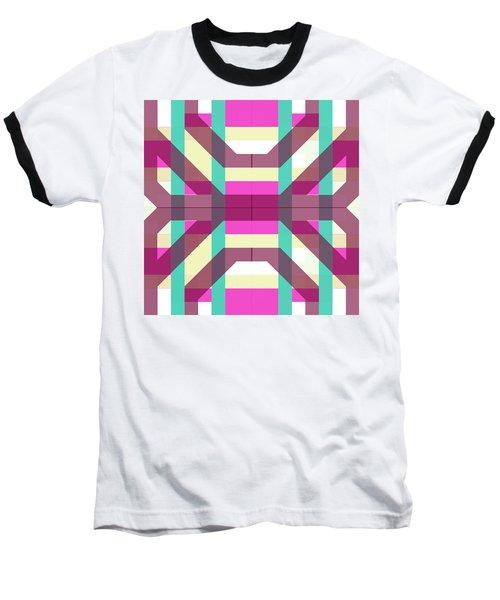 Pic12_coll1_14022018 Baseball T-Shirt