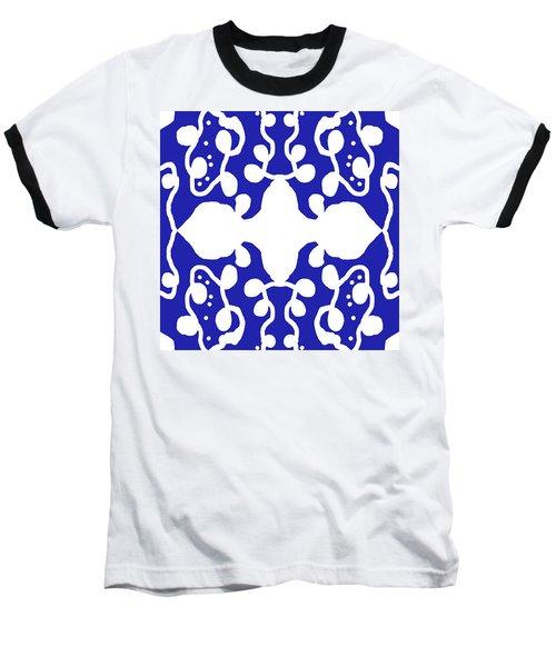 Pic13_120915 Baseball T-Shirt