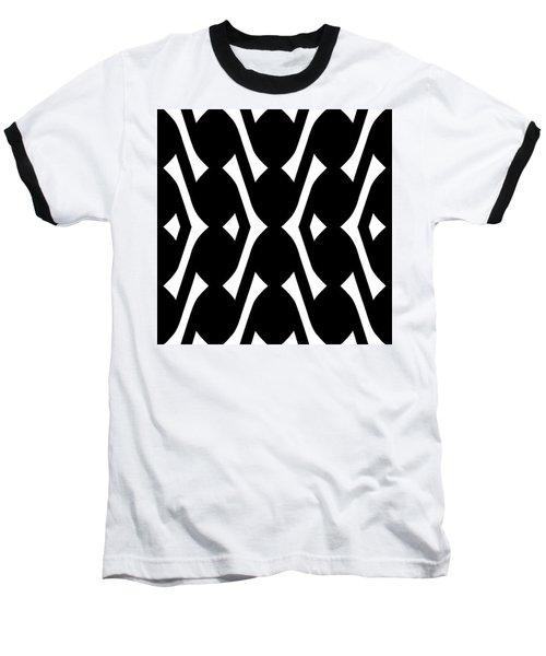 Pic6_110815 Baseball T-Shirt