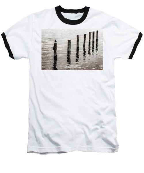 Post Baseball T-Shirt