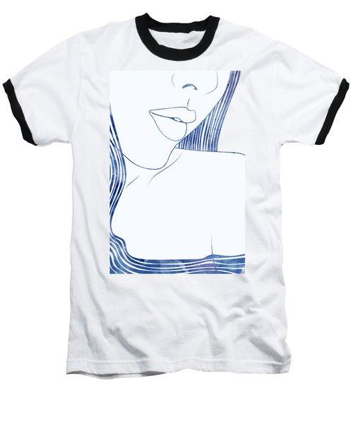 Pronoe Baseball T-Shirt