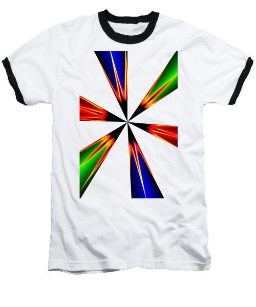 Psp0988 Baseball T-Shirt