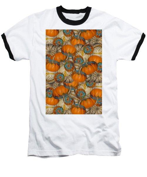 Psp5602 Baseball T-Shirt