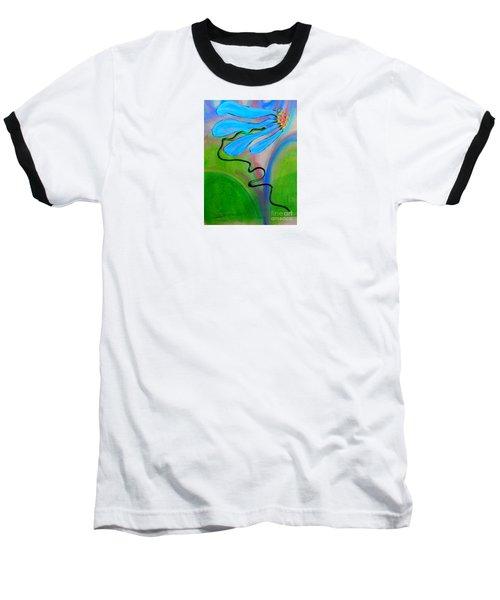 Quest Baseball T-Shirt