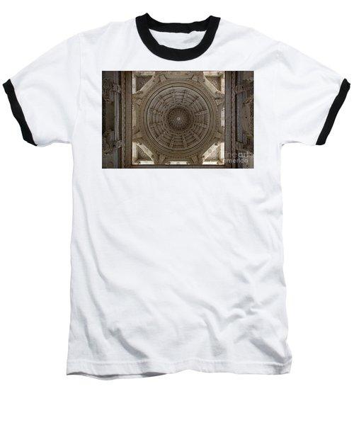Rajashtan_d705 Baseball T-Shirt