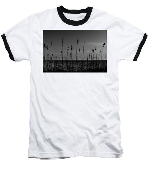 Reeds Baseball T-Shirt
