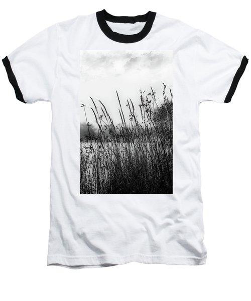 Reeds Of Black Baseball T-Shirt