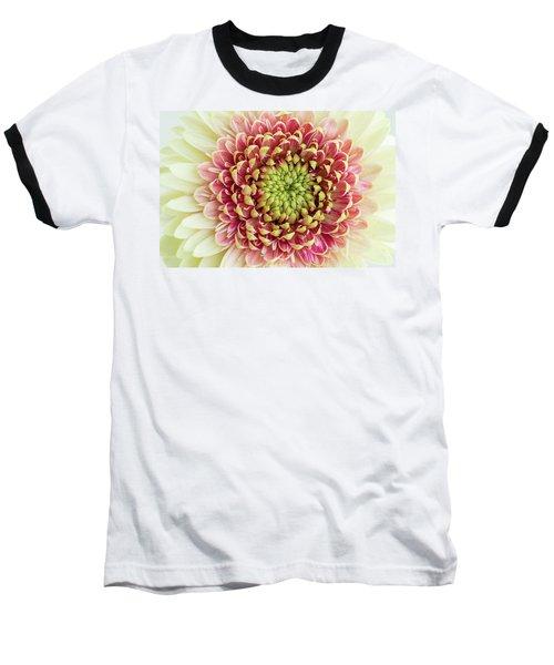 Remember Me Baseball T-Shirt