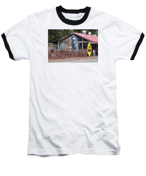 Restaurant In Murrells Inlet Baseball T-Shirt